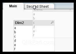 QlikPad 02-28-15 at 07.25 PM